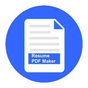 How to resume download windows