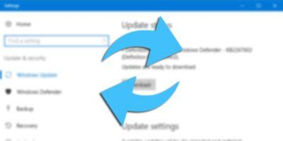 Pauseresume window 10 download; - Windows 10 Support